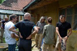 Workshop-Ravelsbach-Mai-2016-125