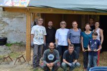 Workshop-Ravelsbach-Mai-2016-155