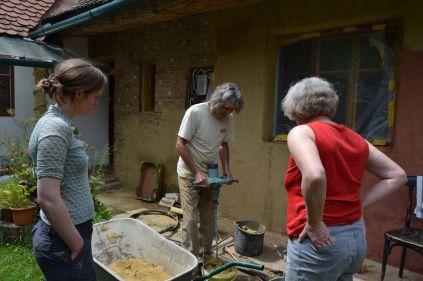 2016-06-Workshop-Ravelsbach-18