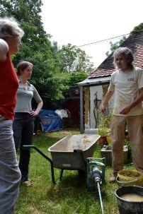 2016-06-Workshop-Ravelsbach-21