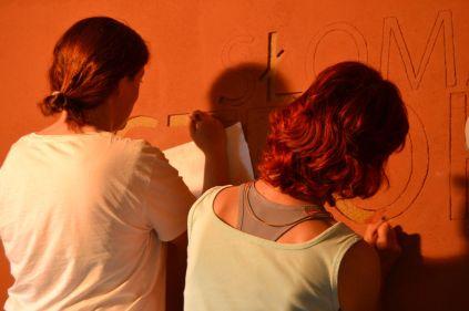 2016-06-Workshop-Ravelsbach-57
