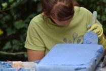 2016-08-strohballen-lehm-tadelakt-workshop-72