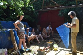 2017-Juni-Workshop-Ravelsbach-19