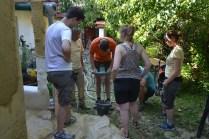2017-Juni-Workshop-Ravelsbach-65