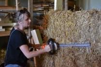ecotopia-strawbale-workshop-sweden-2017-19
