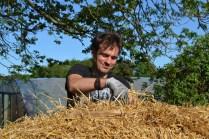 ecotopia-strawbale-workshop-sweden-2017-30