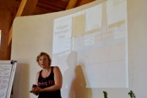 ecotopia-strawbale-workshop-sweden-2017-6
