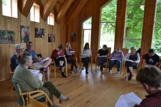 ecotopia-strawbale-workshop-sweden-2017-73