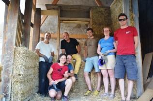 Workshop-2017-08-strawbale-clay-tadelakt20