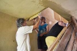 Workshop-2017-08-strawbale-clay-tadelakt33