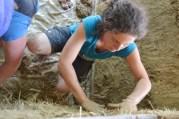Workshop-2017-08-strawbale-clay-tadelakt47