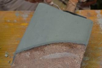 Workshop-2017-08-strawbale-clay-tadelakt72