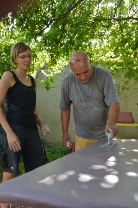 Workshop-2017-08-strawbale-clay-tadelakt73