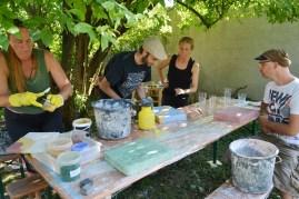 Workshop-2017-08-strawbale-clay-tadelakt77