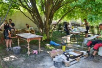 Workshop-2017-08-strawbale-clay-tadelakt79