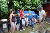 Workshop-2017-08-strawbale-clay-tadelakt9