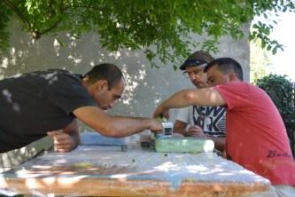 Workshop-2017-08-strawbale-clay-tadelakt95