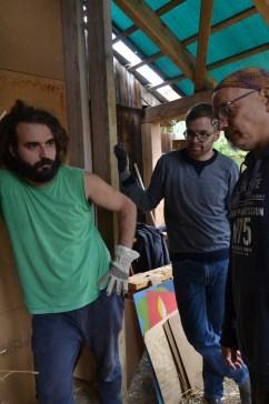 asbn-strohballen-workshop-sept-2017-9