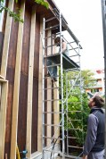 STEP4-Wrapping-Vienna-2017-02-Construction64