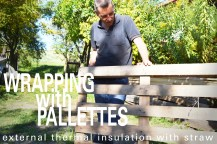 STEP4-Wrapping-Vienna-2017-04-Pallettes0