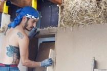 Cris Acevedo Avila - Trainer