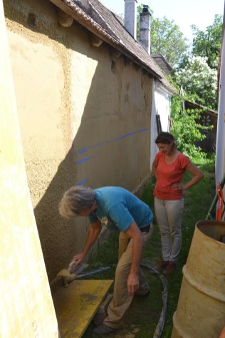 strawbale-workshop-4-2018-108