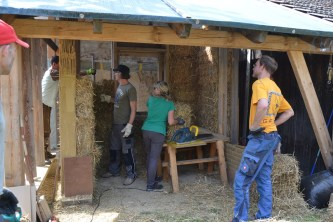 strawbale-workshop-4-2018-15
