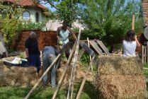 strawbale-workshop-4-2018-23