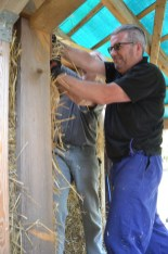 strawbale-workshop-4-2018-3