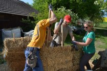 strawbale-workshop-4-2018-32