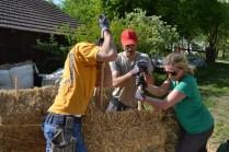 strawbale-workshop-4-2018-33