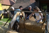 strawbale-workshop-4-2018-36
