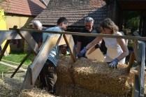 strawbale-workshop-4-2018-36