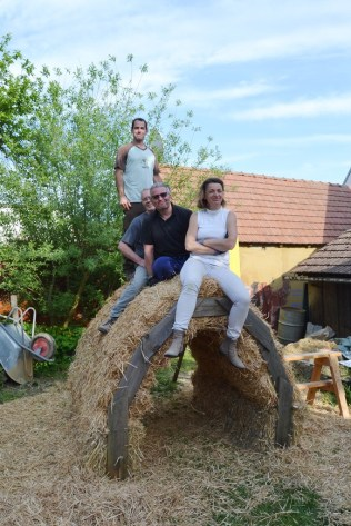 strawbale-workshop-4-2018-42