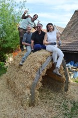 strawbale-workshop-4-2018-47