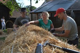 strawbale-workshop-4-2018-56