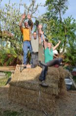 strawbale-workshop-4-2018-71