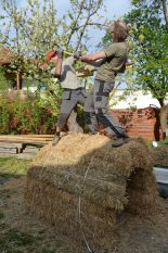 strawbale-workshop-4-2018-82