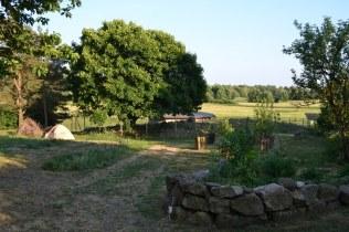 ecotopia-2018-strawbale-workshop-10