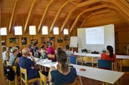ecotopia-2018-strawbale-workshop-187