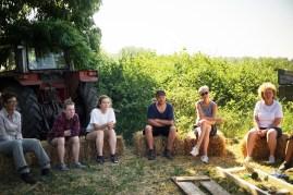 ecotopia-2018-strawbale-workshop-19a