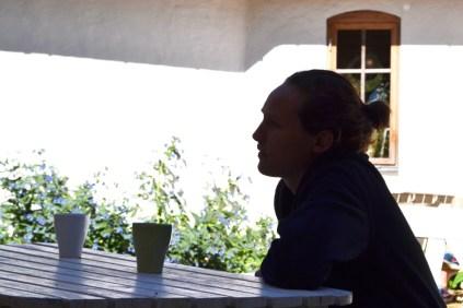 ecotopia-2018-strawbale-workshop-223