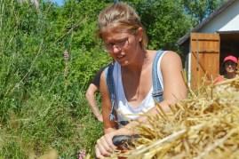 ecotopia-2018-strawbale-workshop-264