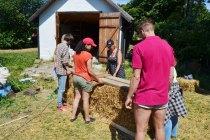 ecotopia-2018-strawbale-workshop-26e
