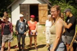 ecotopia-2018-strawbale-workshop-283