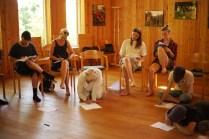 ecotopia-2018-strawbale-workshop-309