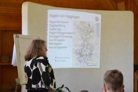 ecotopia-2018-strawbale-workshop-30d