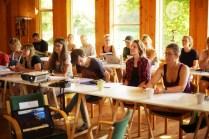 ecotopia-2018-strawbale-workshop-3a