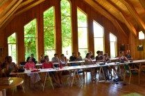 ecotopia-2018-strawbale-workshop-7a