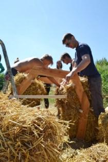 ecotopia-2018-strawbale-workshop-87b